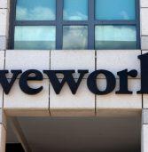 WeWork מינתה 4 בכירים חדשים לצורך שיקום החברה