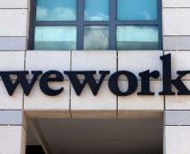 WeWork השיקה תכונות חדשות באפליקציה שלה