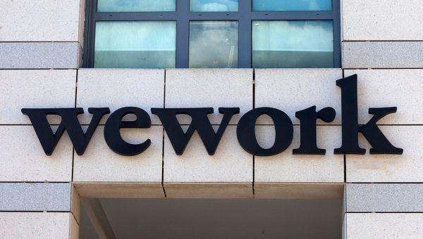 למרות ההפסדים: WeWork מעוניינת לצאת להנפקה ולגייס כמיליארד דולר