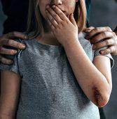 מאסר: ביצע עבירות מין בבתו בת ה-4 – ושיתף את הסרטונים בסקייפ