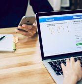 פייסבוק: עובדי קבלן שסוקרים פוסטים מעוררים סוגיית פרטיות חדשה