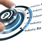 תעשייה 4.0: החדשנות לא באה לידי ביטוי במפעלים הישראליים