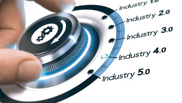 הקורונה האיצה את התעשייה 4.0 בעולם; האם אנחנו מוכנים לכך?