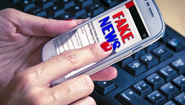 בחירות 2019: איך מתמודדים עם הבוטים והפייק ניוז?