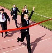 האם מקום העבודה שלך הוא בין חברות ההיי-טק הכי נחשקות כיום בשוק העבודה?