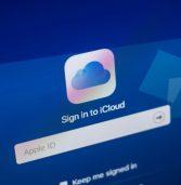 תקלה נרחבת בשירותי iCloud של אפל
