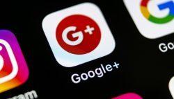 """""""באג"""" נוסף שהשפיע על 52 מיליון משתמשים יזרז סגירת +Google"""