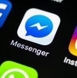 פייסבוק תשלב את תכונת ההודעות של אינסטגרם לתוך המסנג'ר