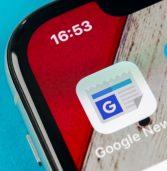 מס הלינקים של האיחוד האירופי עלול לסגור את Google News