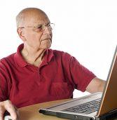 מיזם חדש: ללמד קשישים מהי בנקאות דיגיטלית