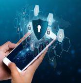 הערכה: מאמצי אפל למנוע מהרשויות לפרוץ ל-iPhone – הצליחו