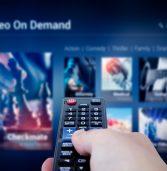 אפל TV מתרחבת ל-100 מדינות נוספות ואולי גם לישראל