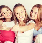 1.2 טריליון תמונות מצולמות מדי שנה מהסמארטפונים; לאן הן נעלמות?