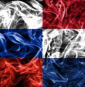 המודיעין ההולנדי סיכל ניסיון רוסי לפרוץ לארגון המתנגד לנשק כימי