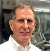 XJet הישראלית מגייסת עשרות מיליוני דולרים – לתחום התלת ממד