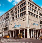 JVP ו-SOSA הישראליות יקימו מרכזי סייבר בניו-יורק