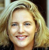 """נטלי קנטור, מנהלת Exagrid ישראל: """"Veeam ואנחנו נולדנו לשתף פעולה"""""""