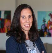 """עדי סקופ כרמון מצטרפת כשותפה וסמנכ""""ל אסטרטגיה באינובסטה"""