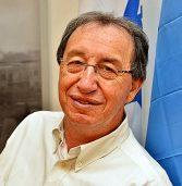 """""""המטרה: להחזיר את חיפה להיות בירת ההיי-טק של ישראל"""""""