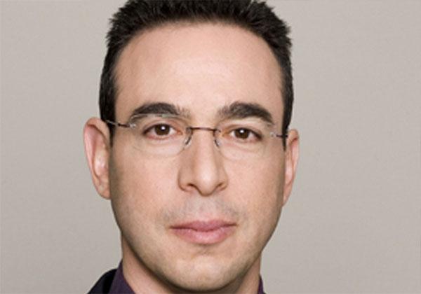"""עו""""ד אלון בכר, ראש הרשות להגנת הפרטיות. צילום: שרון דרעי"""