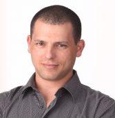 דיגיטל אלמנט מקימה נציגות בישראל