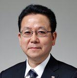פוג'יטסו מקימה חברה לבינה מלאכותית