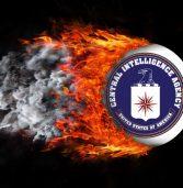 עשרות מרגלי CIA נהרגו בעקבות פיצוח תשדורות שלהם על ידי אירן