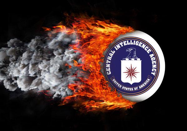 CIA. צילום אילוסטרציה: BigStock