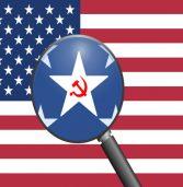 פקידי הממשל האמריקני: אם רוסיה תתערב בבחירות – נתקוף אותה בסייבר