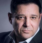 XM Cyber שהוקמה על ידי ראש המוסד לשעבר תמיר פרדו גייסה 22 מיליון דולר
