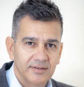 """גולן אשטן מונה למנכ""""ל Voicenter"""