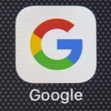 כנס המפתחים של גוגל, I/O 2019: כל החידושים וההמצאות