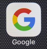 תקלה בענן הפריעה לפעולת ג'ימייל, יוטיוב ועוד שירותי גוגל