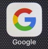 האם גוגל מתחזקת דפי אינטרנט סודיים לפרסומאים עם נתונים אישיים?