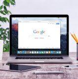 גוגל: כלי חדש לעיצוב תמונות