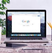 השימוש במפתחות האבטחה של גוגל מתרחב