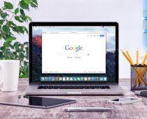 גוגל הודתה: סיסמאות של משתמשי G Suite לא עברו הצפנה כנדרש