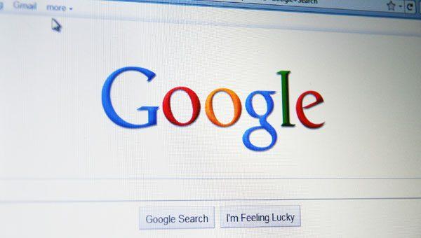 אירופה: גוגל תאפשר למשתמשי אנדרואיד לבחור דפדפן ומנוע חיפוש