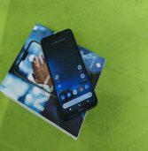 Nokia X6: האם נוקיה נמצאת חזק בעניינים?