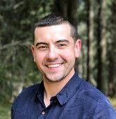 המנהל בנעלי בית: דוד פנודישוילי, Cato Networks