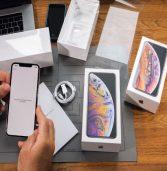 אפל מגבירה את הזמנות המעבדים שלה בעקבות ביקוש גבוה ל-iPhone 11