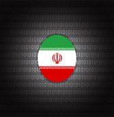 האיחוד האירופי מתריע: איראן תגביר ניסיונות לריגול סייבר