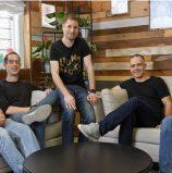 לייטריקס מגייסת 150 עובדים – ורוצה להתרחב לאנדרואיד