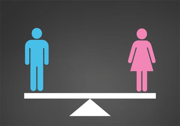 שוויון בין המינים. צילום אילוסטרציה: BigStock