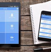 נגבסופט העלתה השנה אפליקציות לטכנאים ולמכירות שטח בעשרות לקוחות חדשים