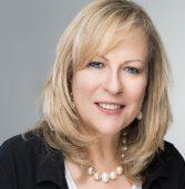 נאוה קזז מ-HP מונתה לחברת הוועד המנהל של מתן – משקיעים בקהילה