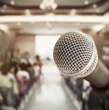אל תתנו למנהלים שלכם להעביר הרצאות סוף שנה בצורת TED