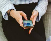 בעלי iPhone – הטריק הזה ישנה את חייכם בשליחת הודעות