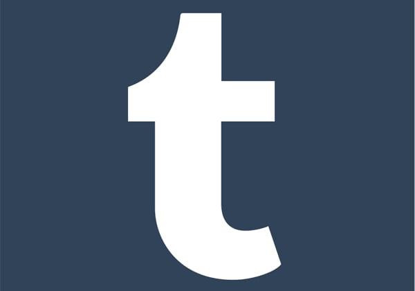 טמבלר הוסרה מ-App Store לפני כמה ימים - עכשיו מתברר למה