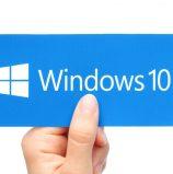 עדכון Windows 10 יצר בעיה במחשבים של… מיקרוסופט